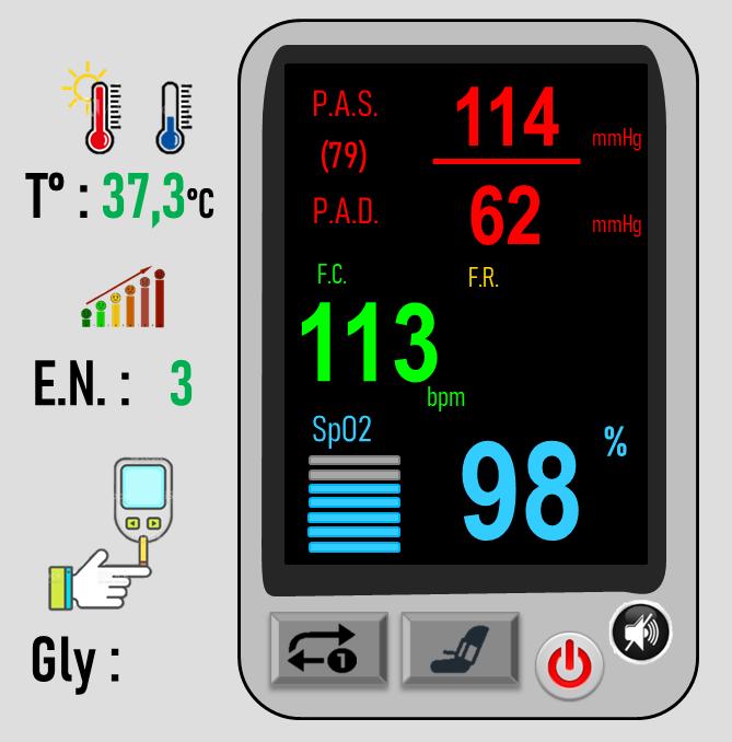 Cas clinique N°2_Douleur abdominale atypique (2)