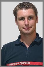 Photo profil pierrick